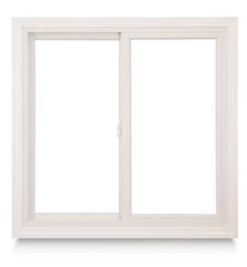 gliding-window