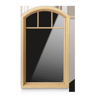 specialty-window