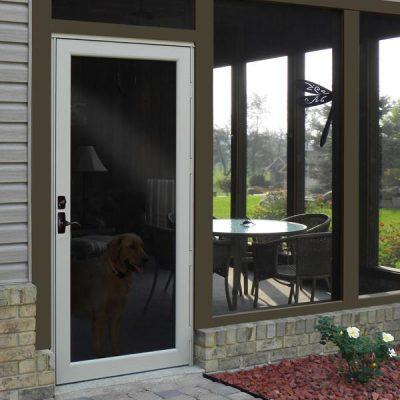 project_storm-door3