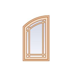 arch3