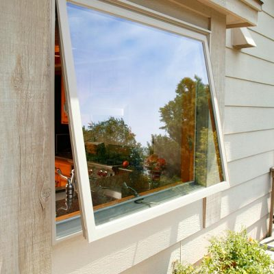awning_window