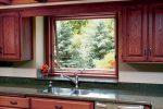 awning-window5