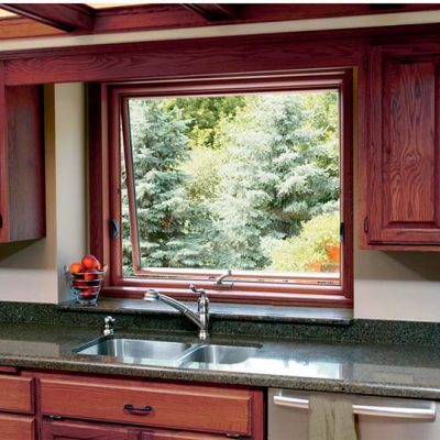 awning_window_in_kitchen