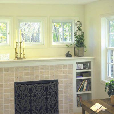 awning_windows_above_fireplace