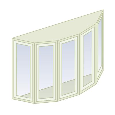 bow-window-image