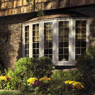bow_windows_exterior