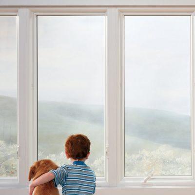 casement_window_interior_view_940x705