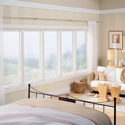 casement_windows_bedroom_view_940x705