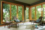 casement-window14
