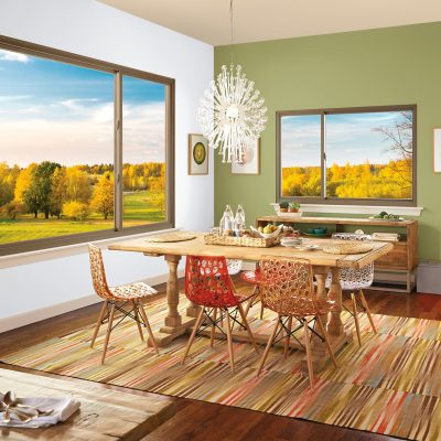 gliding-eclectic-dining-room