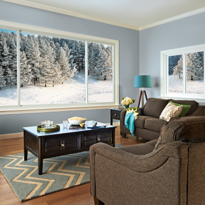 gliding-suburban-living-room