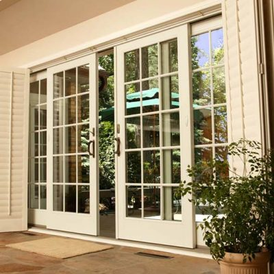 large_sliding_french_doors_940x705