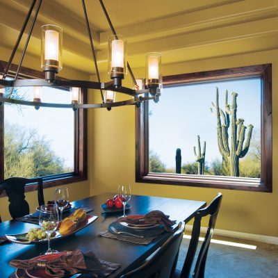 phto-2012-arizona-dining-room-13a-cmyk