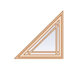right_triangle