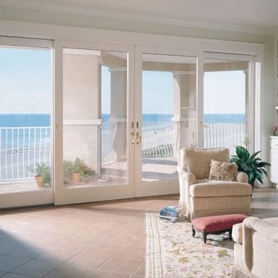 sliding_glass_doors_ocean_view_940x705