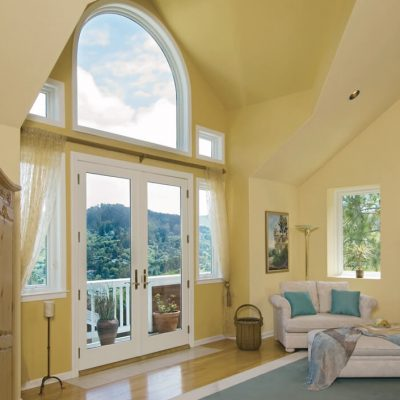 specialty_patio_doors_940x705