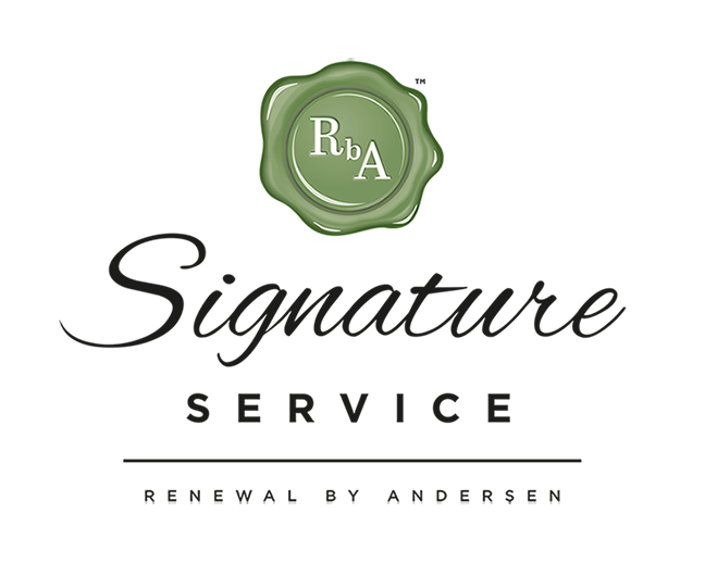 sigservice-logo