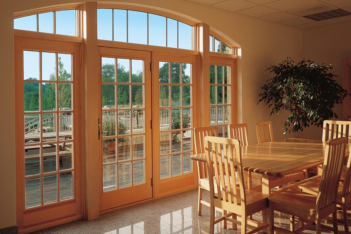 patio_door_home