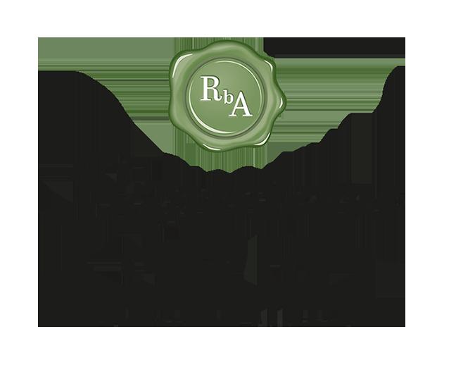 sigservice-logo-1