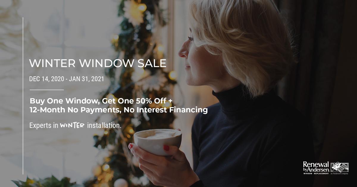 december-2020-promo-page