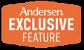 andersen_feature